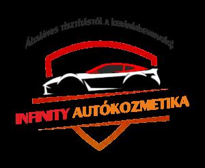 Infinity Autókozmetika
