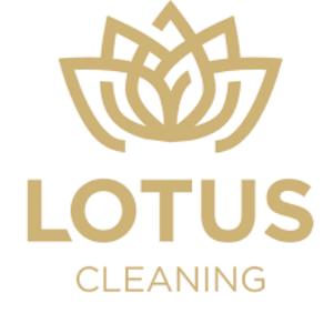 lotus_kicsi