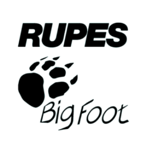 rupes_kicsi